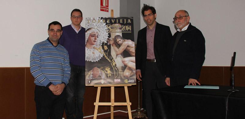 presentacionCartel2014
