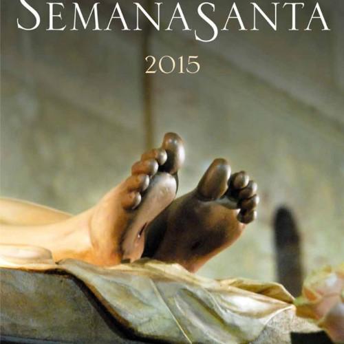 CartelSemanaSanta2015_big