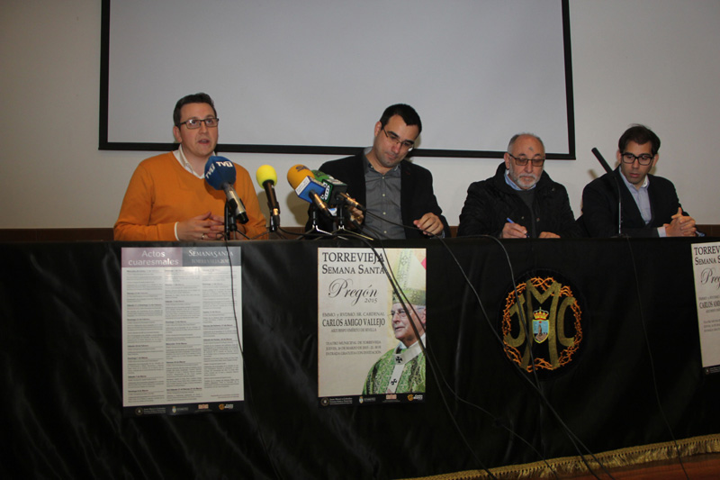 presentacionActCuares2015_2